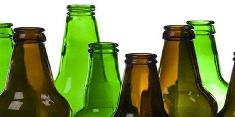Divieto di vendita per asporto di ogni tipo di bevanda contenuta in bottiglie di vetro