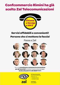 zal-convenzioni