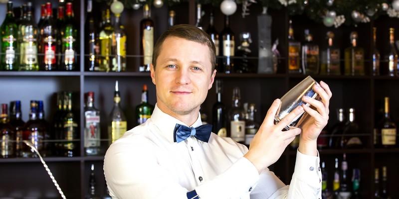 Corsi barman rimini