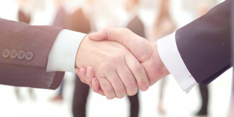 Bando Regione Emilia Romagna Contributi per le attività professionali