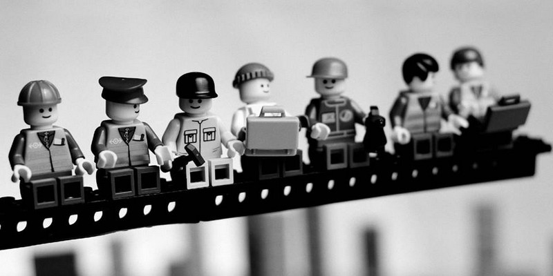 Nuovo lavoro occasionale – Criteri di computo dei lavoratori in forza