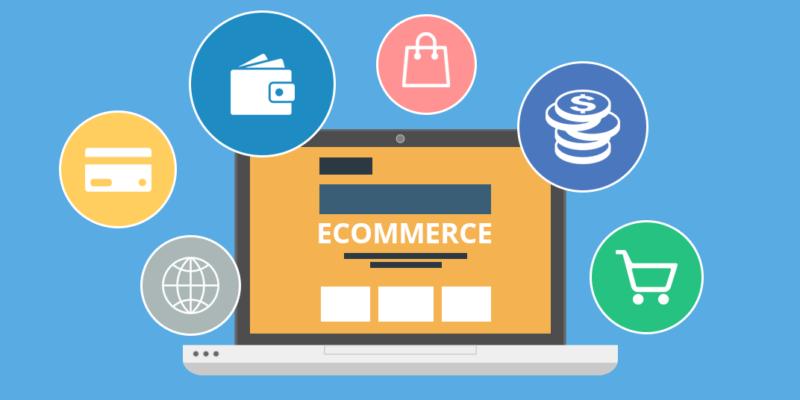 Un viaggio al centro dell'e-commerce