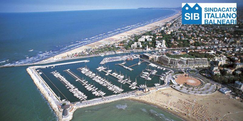 """Convegno: """"Turismo e imprese balneari: per crescere occorrono certezze"""""""