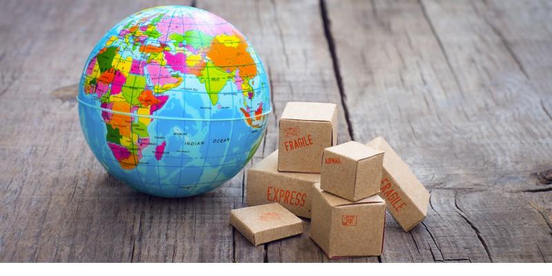 Concessione di contributi a progetti per l'export