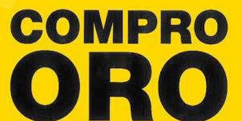 Immagine Compro oro – Nota del Ministero degli Interni