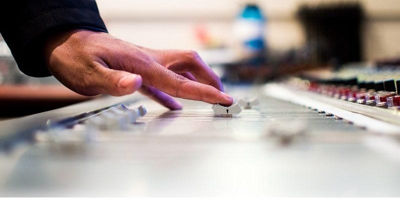 Rinnovo abbonamenti SIAE e SCF per musica d'ambiente