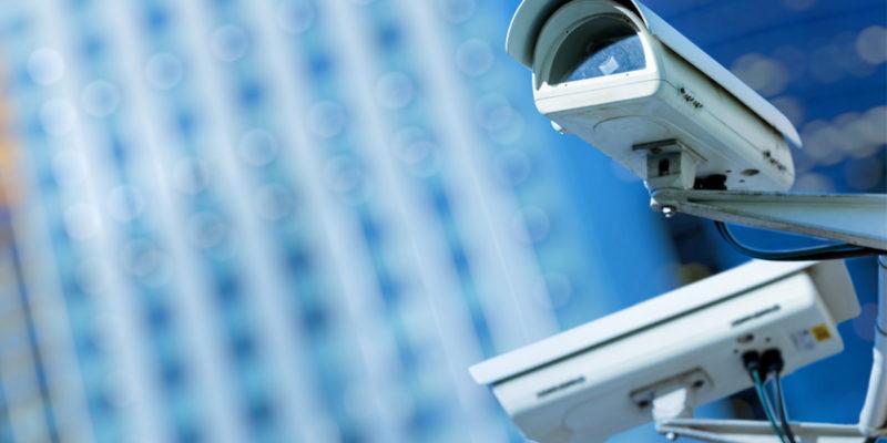 EBC: 75.000 € per la videosorveglianza