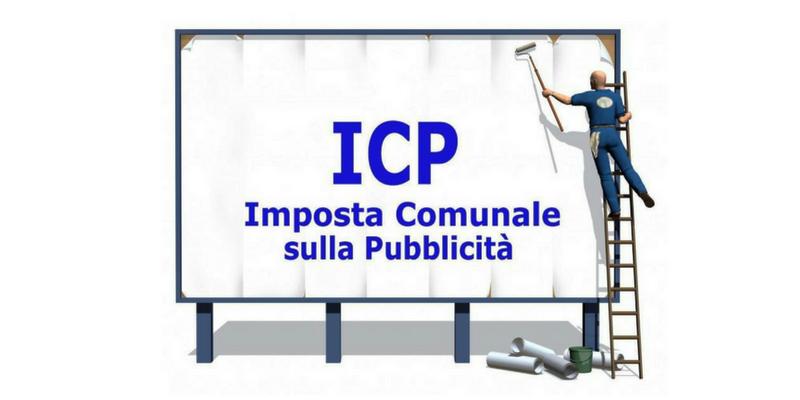 Comune di Rimini: imposta comunale sulla pubblicità – scadenza 4° rata 30/09/2018