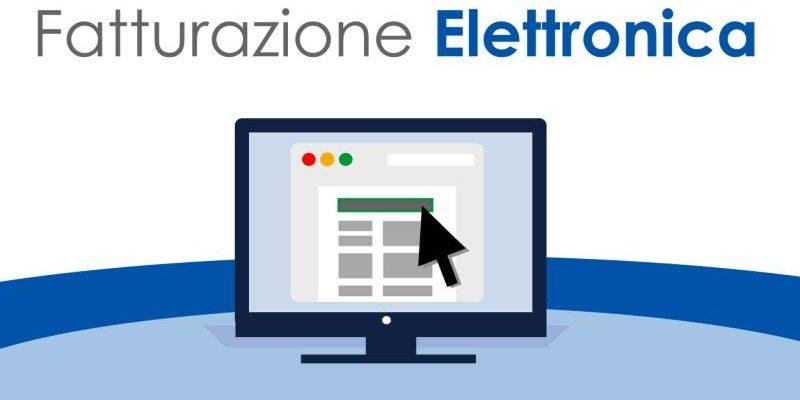 Fatturazione Elettronica – Convegni gratuiti a Riccione e Cattolica