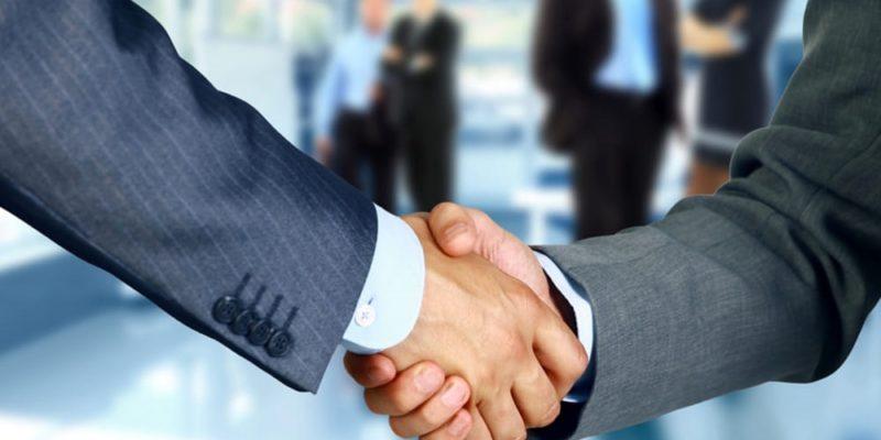 Immagine Corsi: agente Rappresentante di Commercio, agente in Mediazione Immobiliare