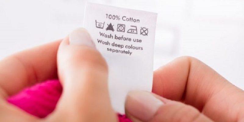 Nuove etichette: scatta l'obbligo di indicare le materie prime
