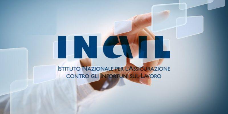 Bando INAIL-ISI 2018