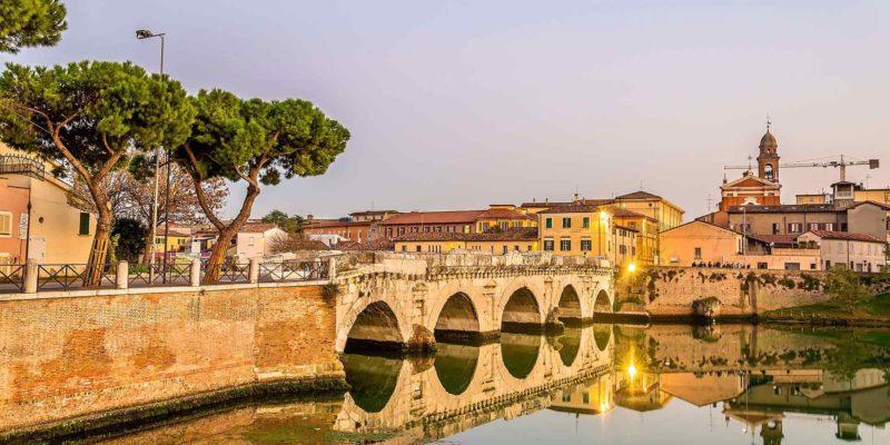 Rimini protagonista del Buy Emilia Romagna