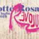 Notte Rosa 2019 – Allestimenti