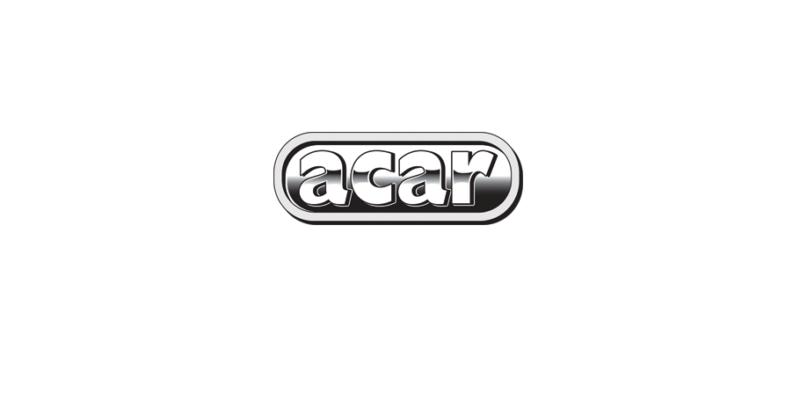 Immagine ACAR, Associazione Concessionari Auto della provincia di Rimini: Giovanni Piraccini è il nuovo presidente