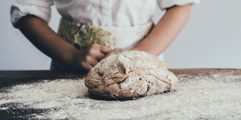 Immagine Corsi Celiachia: preparazione e distribuzione pasti – AUSL Romagna