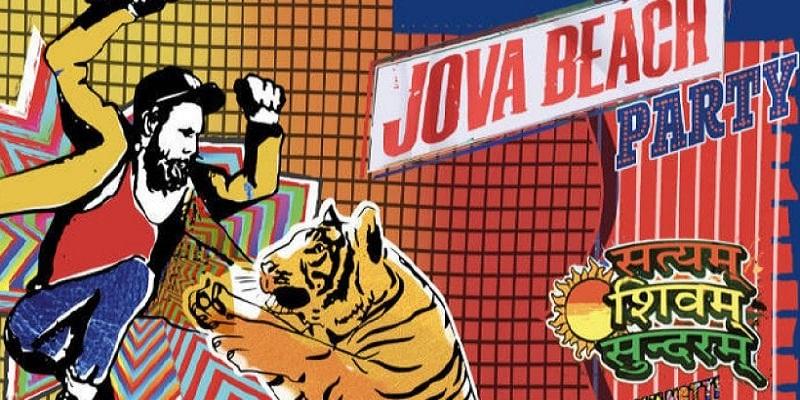 Jova Beach Party – Ordinanze