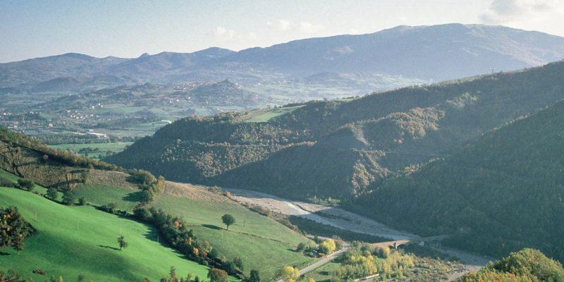 Sostegno alle imprese localizzate nelle aree montane
