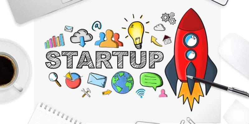Bando 2019 Start Up innovative