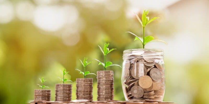 Incontro informativo: Bando per il sostegno agli investimenti delle imprese operanti nelle attività ricettive e turistico-ricreative