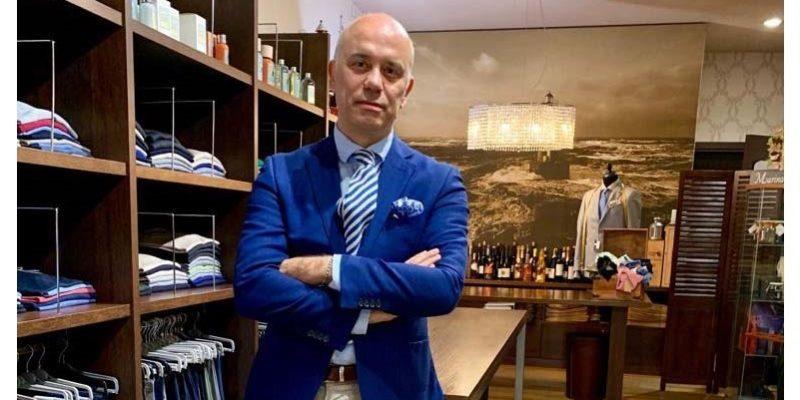 Confcommercio Rimini plaude all'ordinanza emessa dal Comune di Riccione a contrasto dell'abusivismo commerciale.