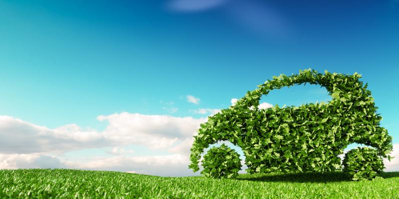 Bando regionale Ecobonus per i veicoli privati: riaperti i termini