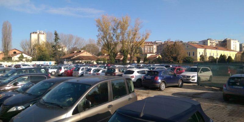 Parcheggi del centro storico di Rimini, nuovo incontro tra Confcommercio e l'amministrazione comunale