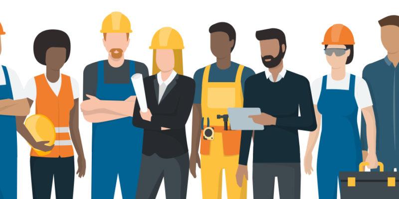 Covid-19 – Firmato il Protocollo sicurezza lavoratori