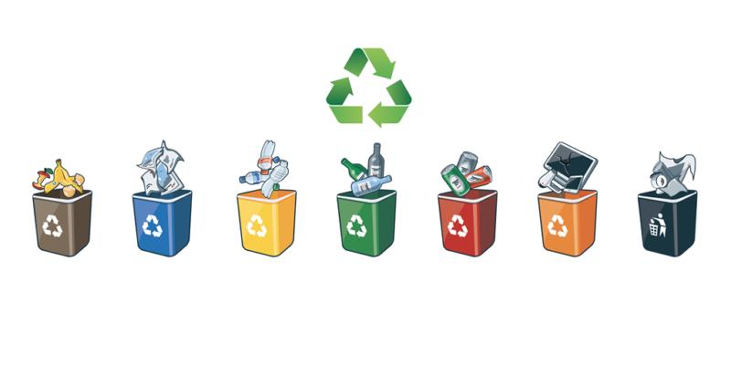 Immagine Rinviate al 30 giugno diverse comunicazioni sui rifiuti