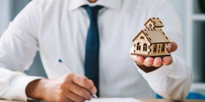 """Salvati, FIMAA: """"agenti immobiliari al lavoro dal 4 maggio ma bloccati perché non possono entrare negli immobili abitati"""""""
