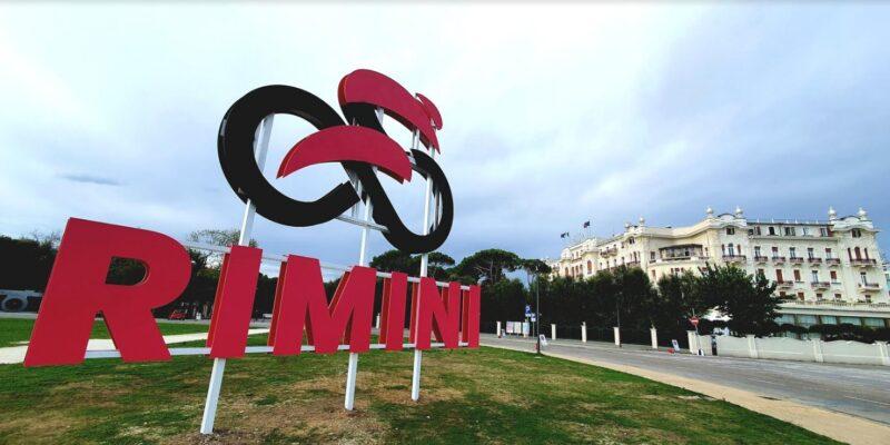 Giro d'Italia – ordinanze ed informazioni utili