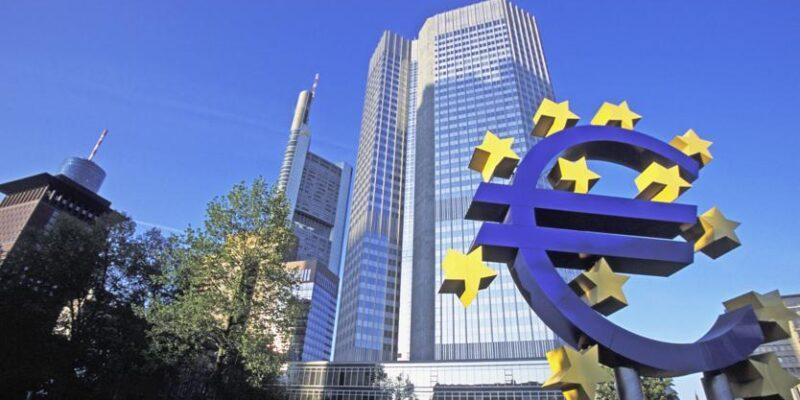 Nuove disposizione europee di definizione delle imprese inadempienti