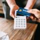 Cashback – decreto pubblicato in Gazzetta Ufficiale
