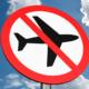Regole per l'ingresso da Bangladesh, India e Sri Lanka