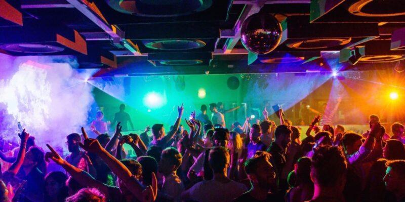 Approvati i sostegni di 3 milioni di Euro per le discoteche e i locali da ballo