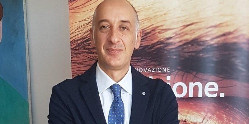 """Castiglioni, direttore Confcommercio Rimini: """"soddisfatti degli Sconti Tari alle imprese, ma il """"caro Tari"""" non si esaurisce con il Covid"""