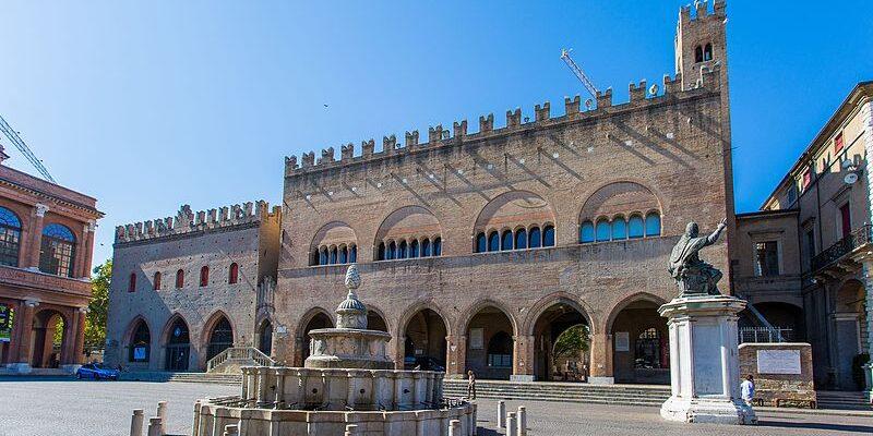Immagine Rimini: Consiglio Comunale approva riduzioni Tari per 5,3 milioni di euro