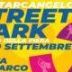 Santarcangelo Street Park – 18 e 19 settembre