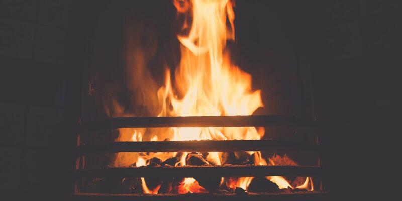 Bando per la sostituzione di impianti di riscaldamento civile a biomassa